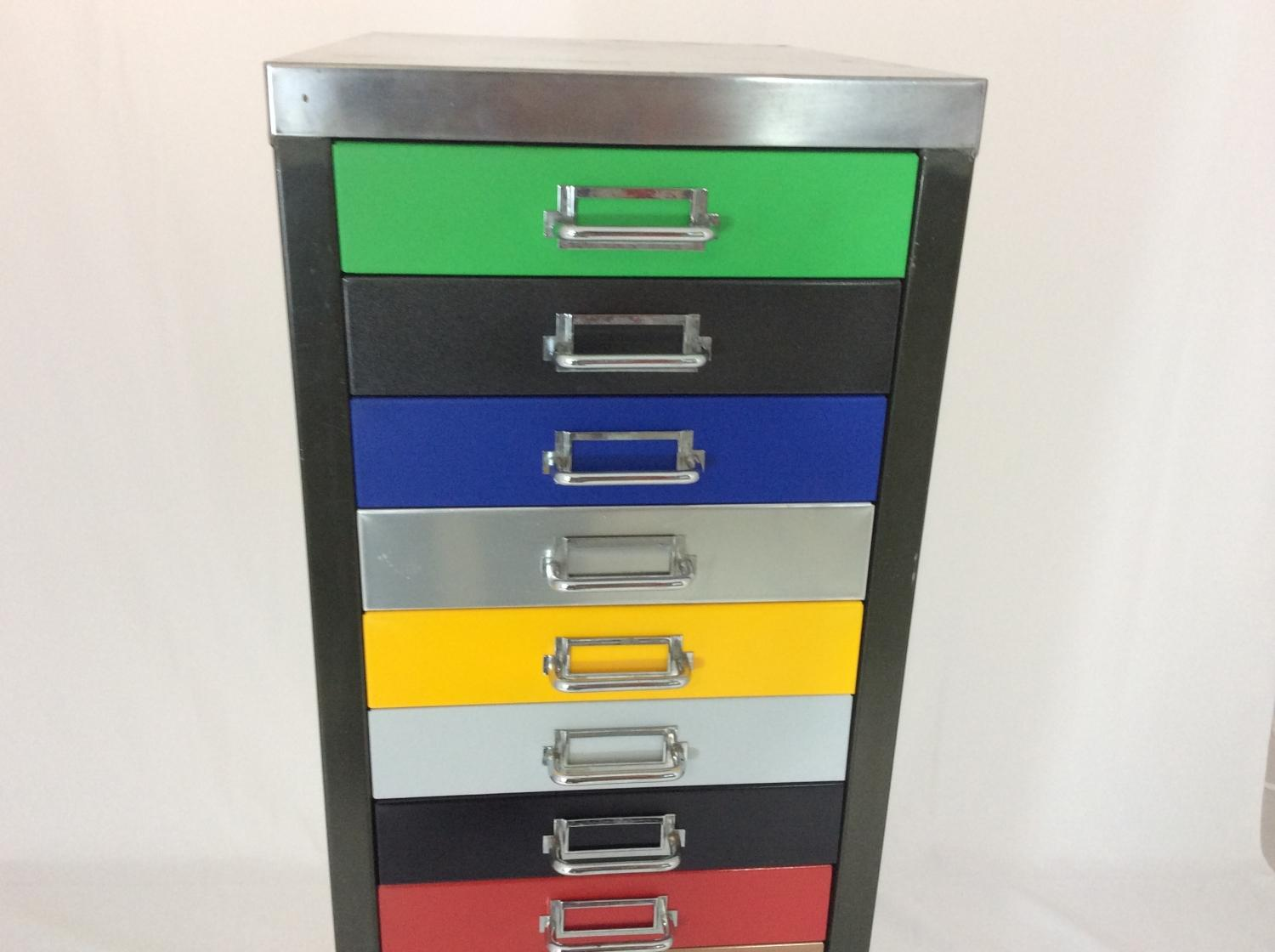 New Funky File Cabinets Yvotubecom - Funky filing cabinets