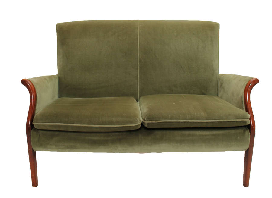 Parker Knoll Froxfield 2 Seater Sofa